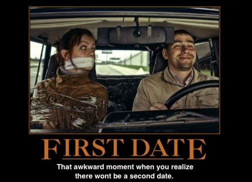 awkward-first-date1