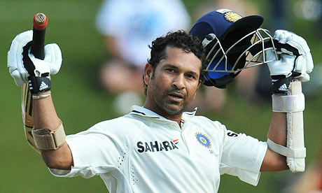 Sachin-Tendulkar-India-So-007