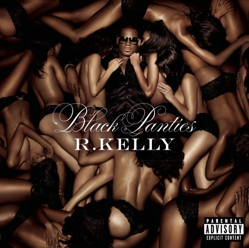 r-kelly-black-panties-deluxe-500x497