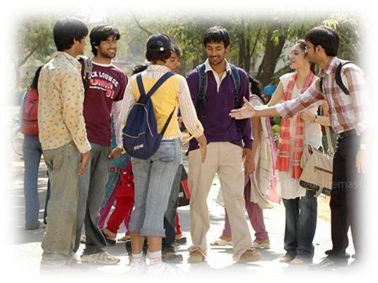 indian-college-freshers