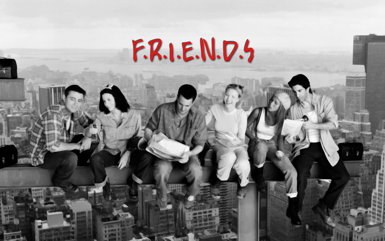 friends-featured