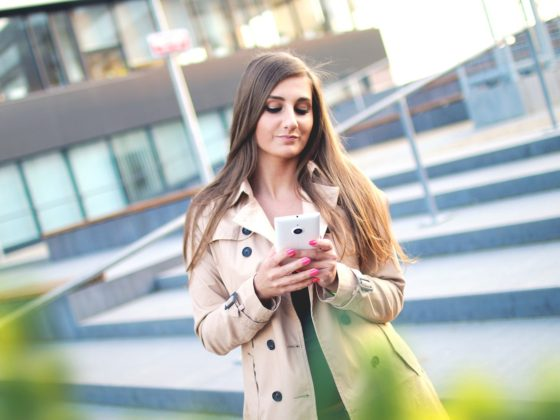 5 Types of Texting Personalities You Should Know About