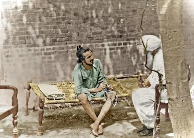 1551681330 504 Bhagat Singh – The Thought