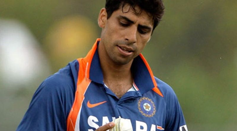 ashish nehra - the death and rise