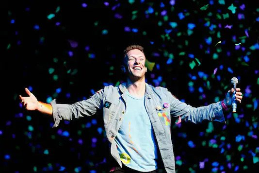 coldplay12
