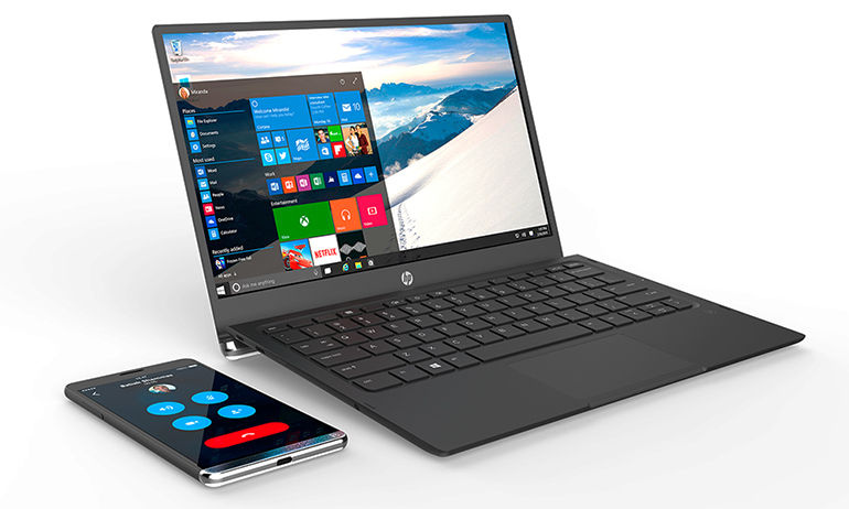 1561364010 230 HP Elite X3 Is A Phone A Laptop And A