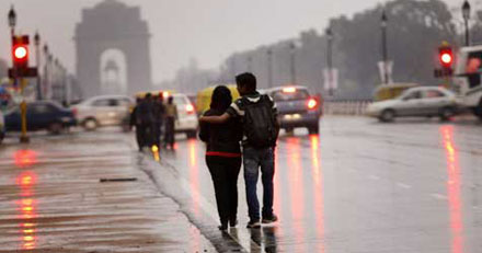 monsoon-images-3