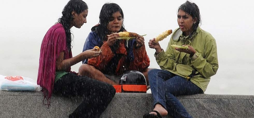 https://campusghanta.com/wp-content/uploads/2019/06/1561402618_197_33-Monsoon-Images-From-India-That'll-Make-Your-Day.jpg