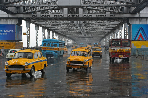 https://campusghanta.com/wp-content/uploads/2019/06/1561402619_787_33-Monsoon-Images-From-India-That'll-Make-Your-Day.jpg