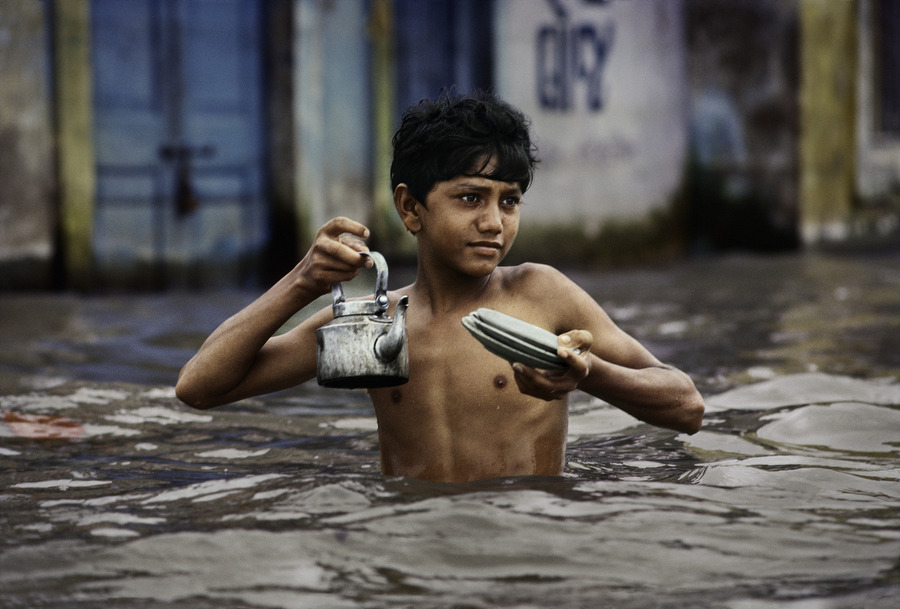 https://campusghanta.com/wp-content/uploads/2019/06/1561402623_218_33-Monsoon-Images-From-India-That'll-Make-Your-Day.jpg