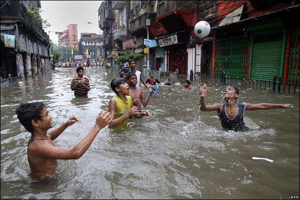 https://campusghanta.com/wp-content/uploads/2019/06/1561402640_134_33-Monsoon-Images-From-India-That'll-Make-Your-Day.jpg