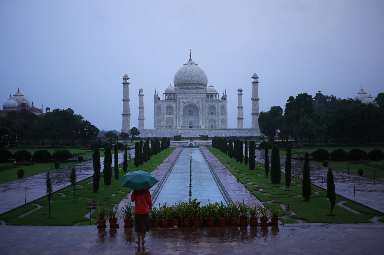 https://campusghanta.com/wp-content/uploads/2019/06/33-Monsoon-Images-From-India-That'll-Make-Your-Day.JPG