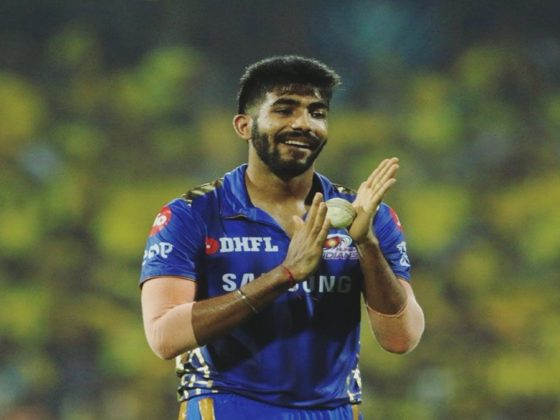 Emerging Bowlers That Bowled You Over This IPL 1