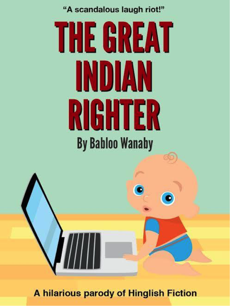 The Curious Case Of Indian Authors Mystery Unveiled