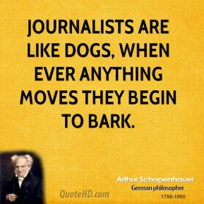arthur-schopenhauer-philosopher-quote-journalists-are-like-dogs-when